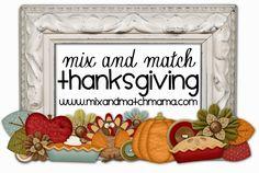 Mix and Match Mama: Dinner Tonight: Mushroom Risotto