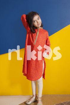162497710 25 Best kids dresses images