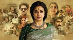 Mahanati in Melbourne Film Festival. Savitri 's Biopic got selected in three categories for Melbourne film festival. Mahanati is a blocbuster in Mp3 Song Download, Full Movies Download, Tamil Year, Gemini Ganesan, Free Movie Websites, Tamil Movies Online, Cinema Online, Glamour World, Role Player