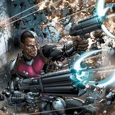 Incredible!    Love The Marvel Super Heroes?  Visit us: teamherostore.com    #marvel #superhero #xman