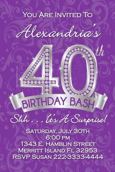 Masquerade Birthday Invitations Get These Invitations RIGHT NOW - Birthday invitation software free download