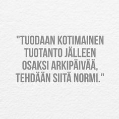 ...sanoo Pumpusville Lahdesta. . . . #quote #madeinfinland #madeinlahti #lastenvaatekarnevaali #hipdesignkuja #pumpusville #kotimainen #lastenvaatteet #finnishdesign  @pumpuslahti