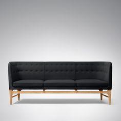 Mayor Sofa Dark Product.jpg (1200×1200)