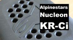 Nucleon KR-Ci_mini_paint