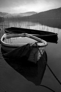 "margadirube:  max0150:""solitude"""