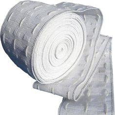 Fai da te come cucire le tende di casa senza essere sarte