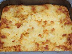 Pizza, Cheese, Food, Meal, Essen, Hoods, Meals, Eten
