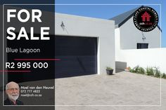 35 Properties and Homes For Sale in Blue Lagoon, Langebaan, Western Cape Provinces Of South Africa, Luxury Property For Sale, Green Belt, Blue Lagoon, Coastal Homes, Real Estate Marketing, West Coast, Opportunity, Cape