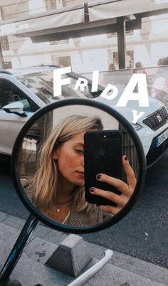 Ideas De Instagram Story, Instagram Story Questions, Creative Instagram Stories, Feed Insta, Insta Snap, Insta Goals, Insta Photo Ideas, Insta Ideas, Insta Story