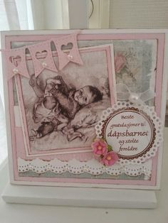 "I added ""HosLindhjem: Babykort"" to an #inlinkz linkup!http://hoslindhjem.blogspot.no/2014/10/babykort.html"
