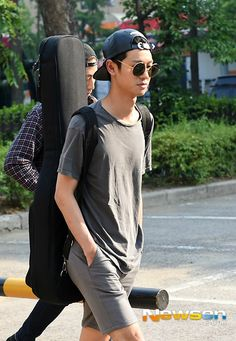 #jung joon young#p:news#e:other#150529