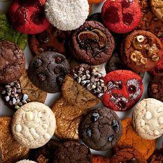 #cookies#pastry#patisserie#praliné#citron#love#love#coco#fraise#strawberry#framboise#raspberry#cacahuète#peanut#caramel#chocolate#chocolat#mangue#mango#amazing#enfance#yummy#praliné#pastrylove#food#goodmoment#gourmandise#teatime#vanilla#lemeurice#dcmoment#noisette
