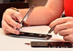 Az LCD FIX márkafüggetlen gyorsszervize azonnali javításokat kínál, piacképes áron, prémium színvonalon, ügyfélközpontú stratégiával, 6 hónap teljes körű garanciával!  Az LCD FIX Allee a kijelző specialista! Javításainknál törekszünk a legjobb minőségre a piacon. Nail Clippers