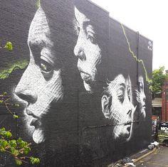 omen graffiti mural festival