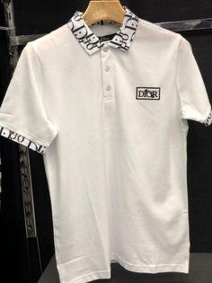 Polo Shirt Design, Classic Man, Chef Jackets, Shirt Designs, Polo Ralph Lauren, Mens Fashion, Polo Shirts, Mens Tops, T Shirt