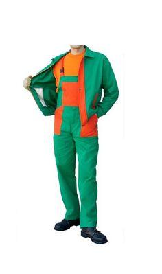 Her model ve desende işçi bahçıvan tulumları, Askılı tulum takımları imalatı yapılır. Mens workwear overall suit