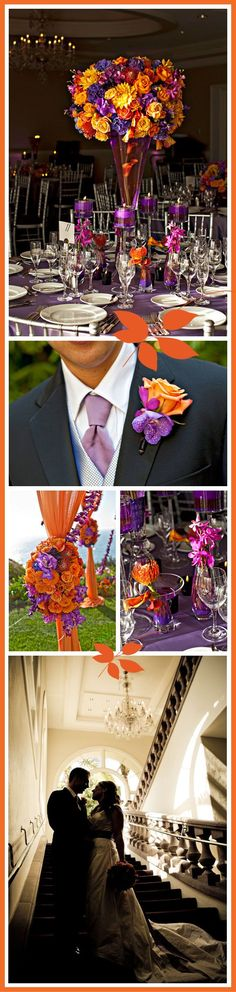See more of this wedding! Maggie Cashman and Matt Raye's color scheme is almost as vibrant as their fun loving personalities. The main goal for the college sweethearts' wedding planning was not to worry about a theme so much as to create a joyous occasion for themselves and their guests. As their nervousness increased, the …