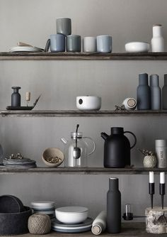 Pottery we love By Convoy