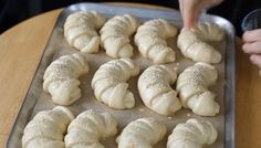 Garlic, Vegetables, Food, Buns, Basket, Essen, Vegetable Recipes, Meals, Yemek