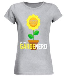 bda7854fce Marketplace   Teezily   Buy, Create & Sell T-shirts to turn your ideas into  reality. Vegetable GardeningHorticultureVegetable GardenVegetables  GardenVeggie ...