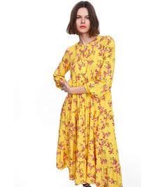 Awesome New Dress 2019 Dress First, New Dress, Zara Dresses, Fashion Dresses, Midi Dresses, Vestidos Zara, Dress Silhouette, Simple Dresses, Get Dressed