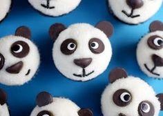 Panda-cupcakes_3723