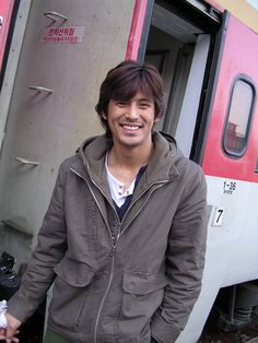 Korean Actor Oh Ji Ho Picture Gallery Drama Korea, Korean Drama, Korean Men, Korean Actors, Queen Of Housewives, Dennis Oh, Oh Ji Ho, Fantasy Couples, Actor Picture