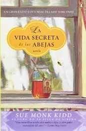 La vida secreta de las abejas (Spanish) Paperback ? Import 5 Apr 2005