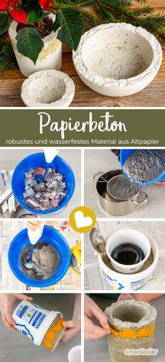 Diy Recycle, Recycling, Marie Youtube, Kids Behavior, Salt Dough, Handmade Home, Kids And Parenting, Diy Art, Handicraft