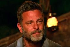 """Jeff Varner, the openly gay """"Survivor: Game Changers"""" who outted a fellow contestant as transgender, reportedly lost his job with a real estate agency"""