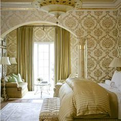 131 Best Victorian Bedroom Images On Pinterest | Bedrooms, Bedroom Sets And  Dream Bedroom