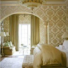 1000 Images About Master Bedroom Addition Plans On Pinterest Master Suite Addition Master