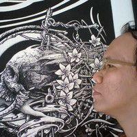 HIDUPKU MILIKMU by Greg Wijaya on SoundCloud