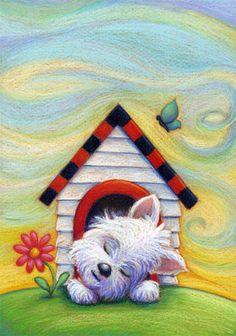 http://4.bp.blogspot.com/-ncuYAaXll-g/Tp-7TXrECRI/AAAAAAAAEwI/etYGA4XtngY/s1600/LauraZarrin_illustration_007.jpg