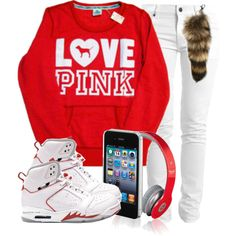 """"""":D ~"""" by perfectly-mindless on Polyvore"""