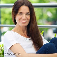 Venus Viva™ skin resurfacing treatments help improve the appearance of scars, stretch marks, deep wrinkles, uneven skin texture and more. Anti Aging Treatments, Skin Tightening, Skin Firming, Botox Clinic, Skin Resurfacing, People Icon, Younger Skin, Female Poses, Signs