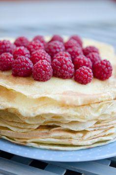 Clatite - Din secretele bucătăriei chinezești Pancakes, Deserts, Breakfast, Ethnic Recipes, Food, Morning Coffee, Essen, Pancake, Postres