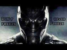 Best Quotes from The Black Panther with clips Wakanda Marvel, Marvel Quotes, Black Panther, Iron Man, Singapore, Best Quotes, Avengers, Batman, Superhero