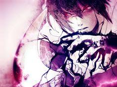 Tags: NARUTO, Uchiha Sasuke