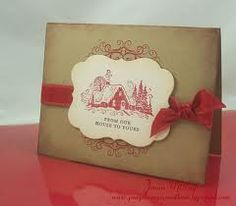 stampin'up cards - Google-Suche
