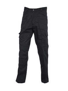 MAKZ Uneek Action Trouser With Knee Pad Pocket, free shipping: Amazon.co.uk: Clothing
