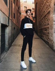 Guy fashion 169729479693711689 - Trendy fashion kids photography boys outfit Source by mortal_shade Kids Photography Boys, Kids Fashion Photography, Portrait Photography Poses, Male Photography, Photo Poses, Fashion Kids, Trendy Fashion, Guy Fashion, Fashion Today