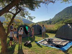 Itinéraire de notre Road-trip Afrique du Sud – Mozambique Safari, Picnic Blanket, Outdoor Blanket, Road Trip, Station Balnéaire, Africa, Travel, South Africa, Archipelago
