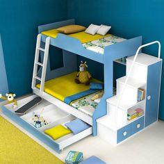 Nursery Bed,Nursery School Bed,Baby Kids Children Teen Photo, Detailed about Nursery Bed,Nursery School Bed,Baby Kids Children Teen Picture on Alibaba.com.
