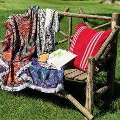 Kitty Sheehan: Dartbrook Rustic Goods, Keene, NY | Lodge | Pinterest |  Cabin And Lights