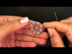beads jewelry making Beaded Bracelet Patterns, Beaded Earrings, Beaded Jewelry, Beaded Bracelets, Diy Jewelry, Jewelry Accessories, Handmade Bracelets, Silver Bracelets, Jewelry Necklaces