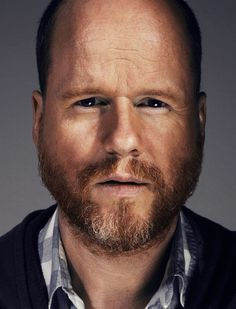 Joss Whedon (Nominated for Oscar) Born: Joseph Hill Whedon June 1964 in New York City, New York, USA. Best Films: Serenity The Avengers People Of The World, Real People, Famous People, Avengers 2012, Best Director, World View, Joss Whedon, Screenwriting