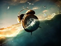 Lost Time by ~Vanleith on deviantART