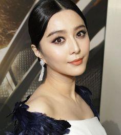 beleza-beauty-editor-maquiagem-como-fazer-maquiagem-para-orientais-maquiadora-mariana-ishizaka-benefit-bingbing-fan