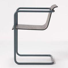 Chair | Marcel Breuer | Bauhaus
